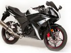 CF Moto V-Night 150
